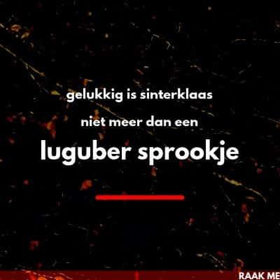 3-december-luguber-sprookje-klein