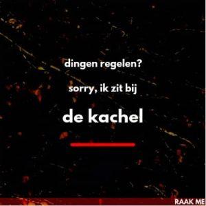 6-december-kachel-klein