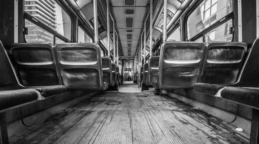 Vijf minuten naar de tram
