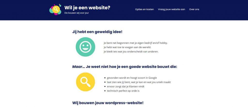 wijbouwenjouwwebsite